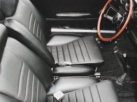 Ver foto 17 de Porsche 911 S 2.0 Targa 901 USA 1966
