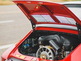Ver foto 14 de Porsche 911 S 2.0 Targa 901 USA 1966