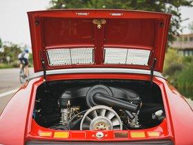 Ver foto 13 de Porsche 911 S 2.0 Targa 901 USA 1966