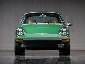 Ver foto 4 de Porsche 911 S 2.7 Targa 1973