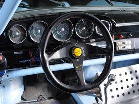 Ver foto 9 de Porsche 911 SWB FIA Rally Car 1965