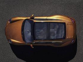 Ver foto 13 de Porsche 911 Targa 4 997 2007