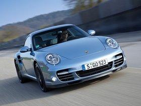 Ver foto 7 de Porsche 911 Turbo-S 997 2010