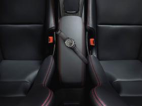 Ver foto 14 de Porsche 911 Speedster (991) 2019