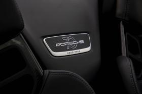 Ver foto 31 de Porsche 911 Speedster (991) 2019