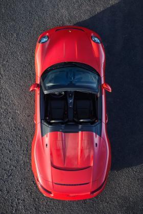 Ver foto 2 de Porsche 911 Speedster (991) 2019