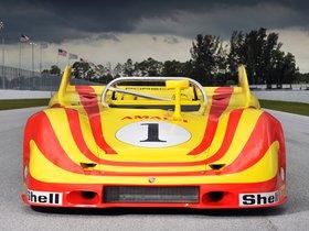 Ver foto 2 de Porsche 917-10 Interserie Spyder 1972