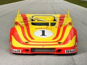 Ver foto 13 de Porsche 917-10 Interserie Spyder 1972