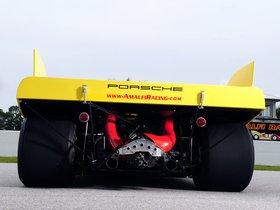 Ver foto 12 de Porsche 917-10 Interserie Spyder 1972