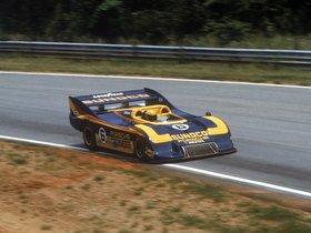 Ver foto 2 de Porsche Can Am Spyder 1972