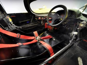 Ver foto 12 de Porsche K81 1981