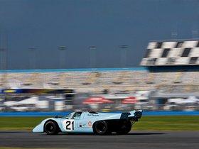 Ver foto 14 de Porsche 917K 1969