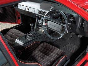 Ver foto 6 de Porsche 924 Carrera GT UK 937 1981
