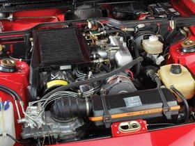 Ver foto 5 de Porsche 924 Carrera GT UK 937 1981