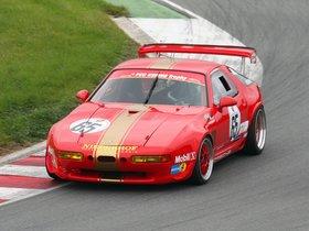 Ver foto 1 de Porsche 928 GT2