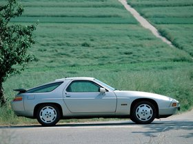 Fotos de Porsche 928