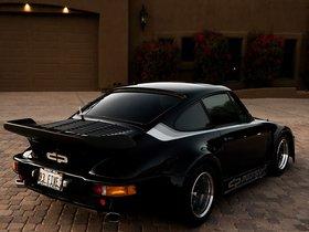 Ver foto 5 de Porsche 935 DP Motorsport 1986