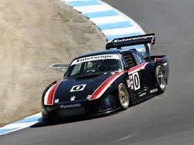Ver foto 6 de Porsche 935 K3 1979
