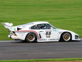 Ver foto 18 de Porsche 935 K3 1979