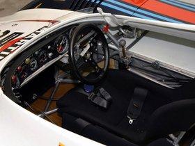 Ver foto 22 de Porsche 936-77 Spyder 1977