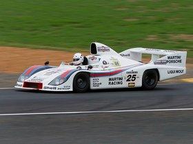 Ver foto 13 de Porsche 936-77 Spyder 1977