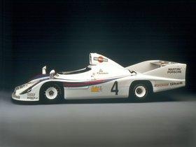 Ver foto 9 de Porsche 936-77 Spyder 1977