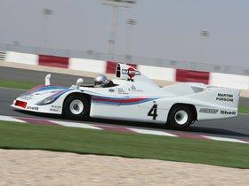 Ver foto 4 de Porsche 936-77 Spyder 1977