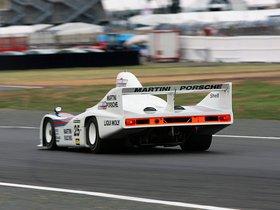 Ver foto 19 de Porsche 936-77 Spyder 1977