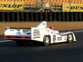 Ver foto 18 de Porsche 936-77 Spyder 1977