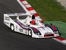 Ver foto 17 de Porsche 936-77 Spyder 1977