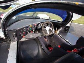 Ver foto 21 de Porsche 956C Coupe 1982