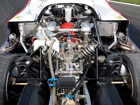 Ver foto 19 de Porsche 956C Coupe 1982