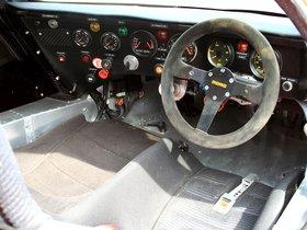 Ver foto 33 de Porsche 956C Coupe 1982
