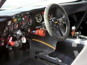 Ver foto 32 de Porsche 956C Coupe 1982