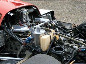 Ver foto 30 de Porsche 956C Coupe 1982