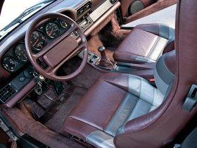 Ver foto 24 de Porsche 959 Coupe 1987