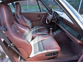 Ver foto 23 de Porsche 959 Coupe 1987