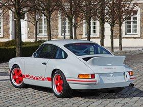 Ver foto 3 de Porsche 911 964 RS DP Motorsport 2013