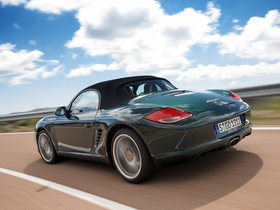 Ver foto 9 de Porsche Boxster 987 2009