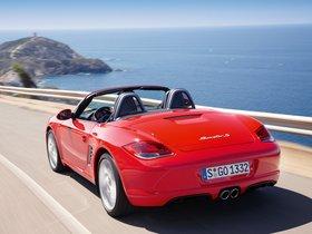 Ver foto 6 de Porsche Boxster S 987 2009