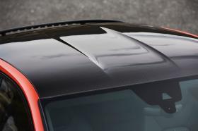 Ver foto 29 de Porsche Cayenne Coupe V6 2019