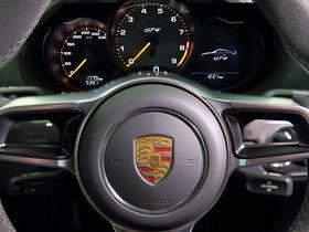 Ver foto 18 de Porsche Cayman GT4 981C Australia 2015