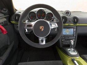 Ver foto 51 de Porsche Cayman R 2010