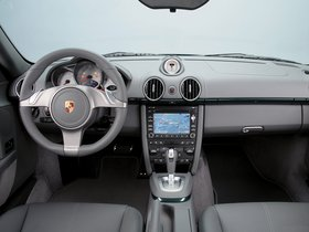 Ver foto 15 de Porsche Cayman S 2009