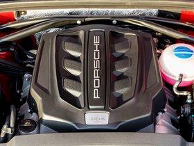 Ver foto 17 de Porsche Macan GTS 95B 2015