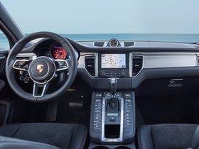 Ver foto 9 de Porsche Macan GTS USA 2016
