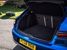 Ver foto 18 de Porsche Macan S Diesel UK 2014