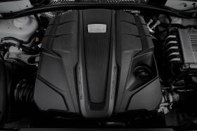 Ver foto 35 de Porsche Macan S 2019