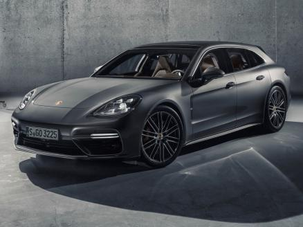 precios porsche panamera sport turismo ofertas de porsche panamera sport turismo nuevos. Black Bedroom Furniture Sets. Home Design Ideas