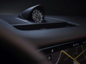 Ver foto 12 de Porsche Panamera Turbo S 2021